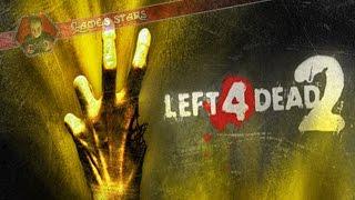 Трейлер игры - Left 4 Dead 2