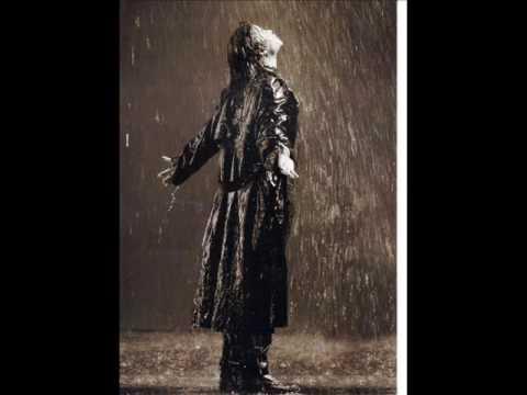 Michael Jackson Tribute: Dancing Shoes by Dan Fogelberg