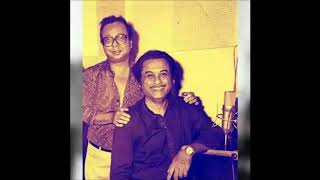 Jai Jai Shiv Shankar