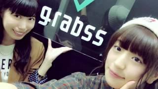 2016/07/06に24歳の誕生日を迎えた notall片瀬成美さんのBIRTHDAY MOVIE...