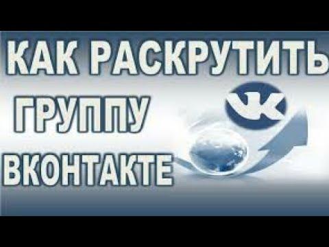 Попрошайка Андрей Александрович M&S. Выпуск #126.из YouTube · Длительность: 4 мин8 с