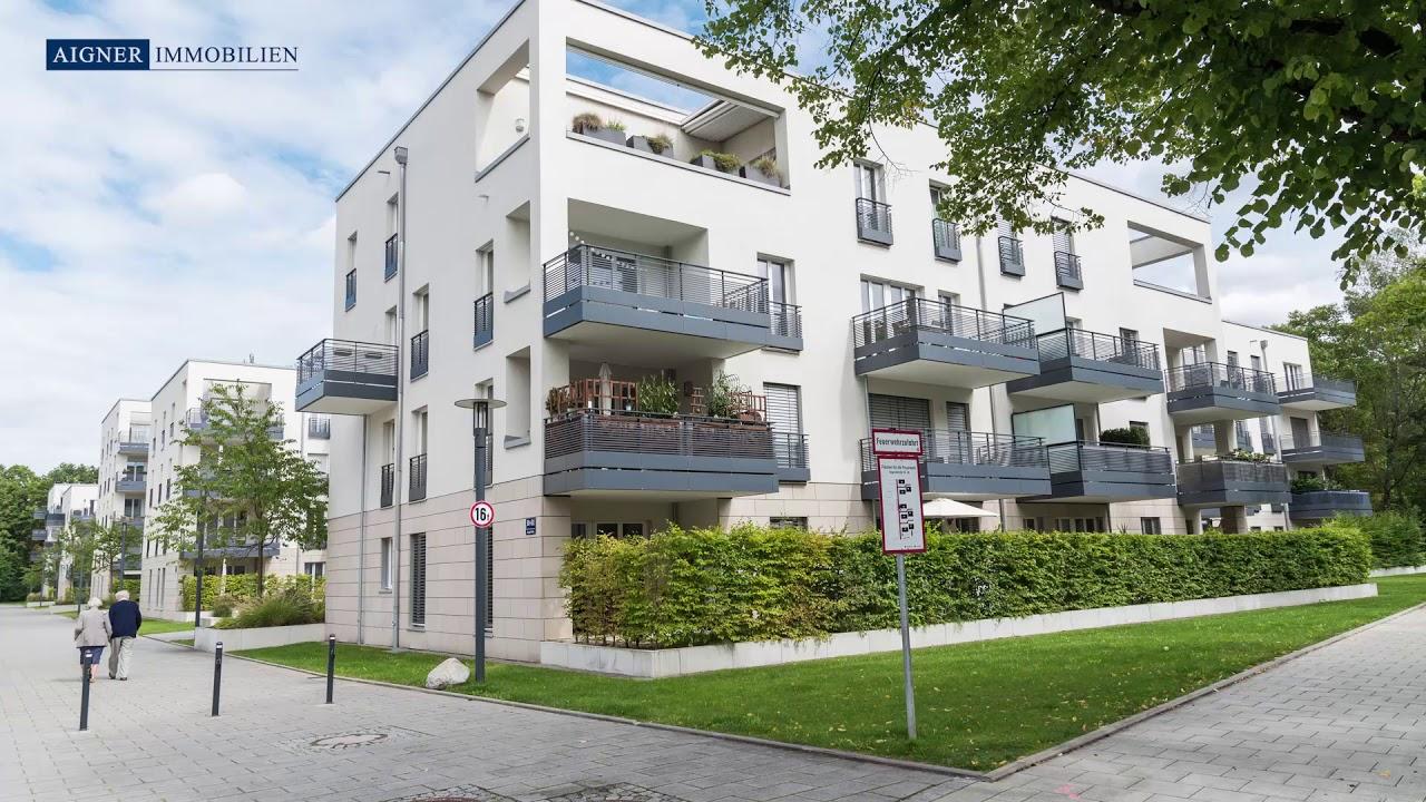 aigner immobilien münchen