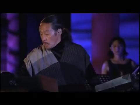kitaro-silk-road-live-in-nara-japan-2001-kitarotv