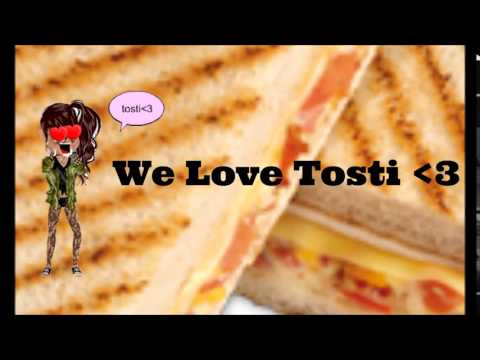 Tosti Song