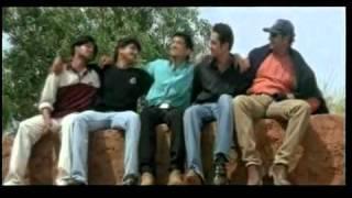 andamyna kundanala bommara | excellent telugu song | sampangi (2001) movie
