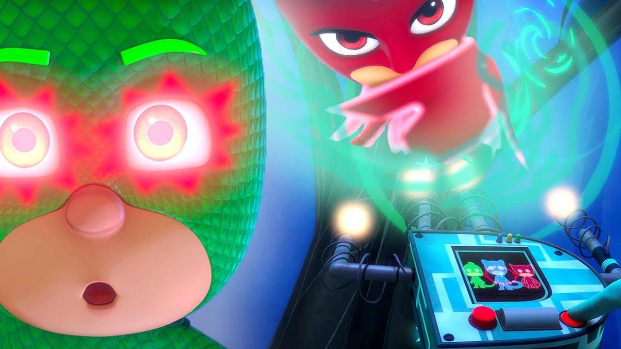 pj-masks-full-episodes-pj-masks-surprise-at-hq-1-hour-halloween-special-cartoons-for-kids