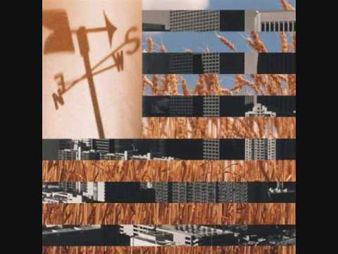 Jason Boland & The Stragglers - Hank