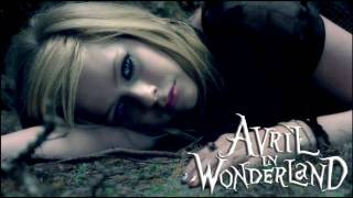 "Avril Lavigne - ""Alice"" (Extended Version) Instrumental HQ Download Link"