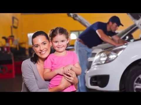 Oil Change in Concord & Martinez ~ Oil Express, California ~ Auto Maintenance Services