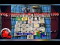 Vlog | Game`s & My Thoughts | 1996 N64 Old School Story Time!