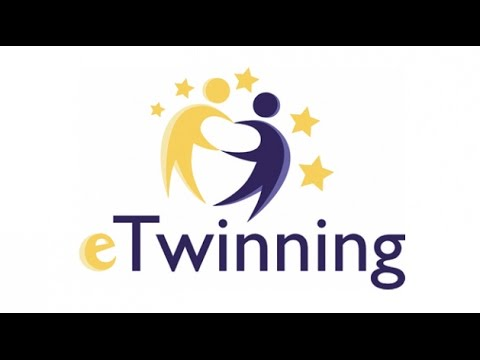eTwinning Conference Live Stream