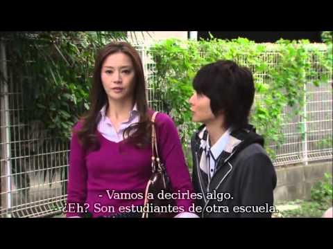 Pocoyó en español para América Latina - Ep.17-20 (S02E17-20) de YouTube · Alta definición · Duración:  25 minutos 33 segundos  · Más de 16836000 vistas · cargado el 25/09/2013 · cargado por Pocoyo