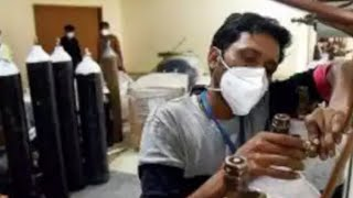 Covid-19: Karnataka govt's oxygen rule sparks fear, may affect home care
