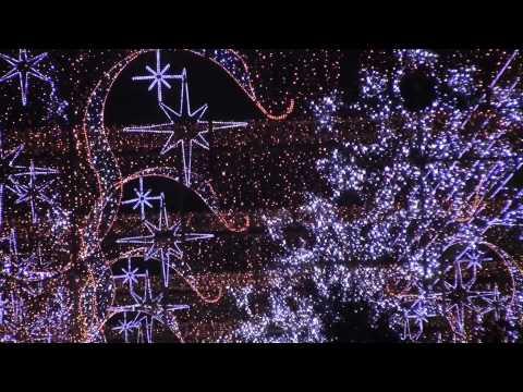 Jingle Bells - BoneyM. Christmas Song