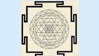 Yantra And Mantra: Sri Vidya Tripura Tantra Yoga Meditation