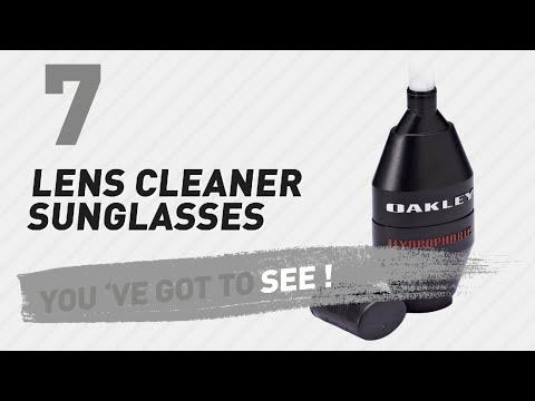 lens-cleaner-sunglasses-for-women-//-new-&-popular-2017