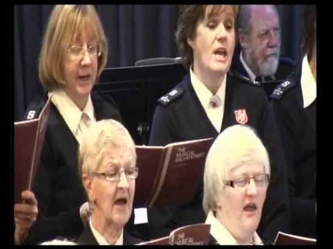 Ingle Farm Singers I've Been Changed_0001.wmv