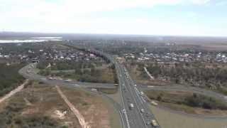 #Волгоград #проект Третьей Продольной Магистрали