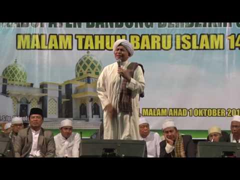 Video bd-fXA88RdA
