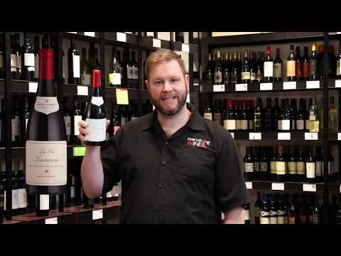 Everything Wine Expert Picks: Boutinot Les Six Cairanne Cotes du Rhone Villages - click image for video
