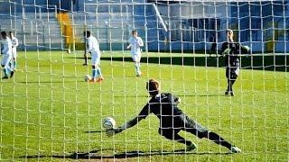 Fußballübungen der Profis von morgen | U12-U14 (Trailer)