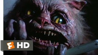 Video Ghoulies II (1988) - My Little Muffy Scene (2/10) | Movieclips download MP3, 3GP, MP4, WEBM, AVI, FLV Januari 2018