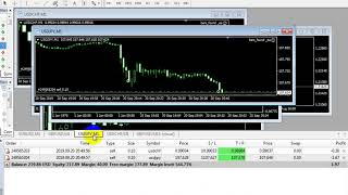 bars_found _ea _mq4 _ live trading