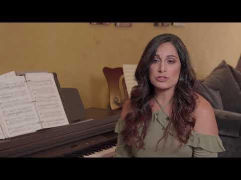 Yamaha Music Education: Music for Life