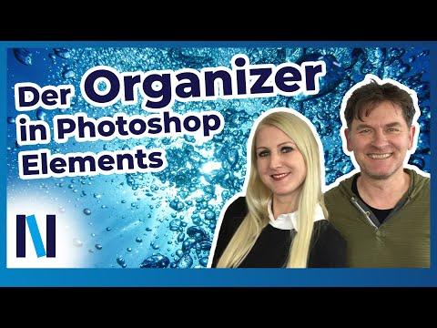 photoshop-elements:-mit-dem-organizer-bilder-laden,-ordnen,-verwalten-und-einfach-wiederfinden
