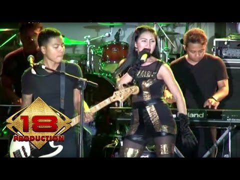 Imey Mey - Gua Mah Gitu Orangnya  (Live Konser Garut 9 Mei 2015)