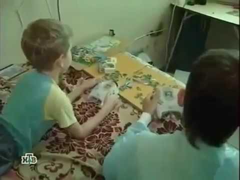 Костный туберкулёз после вакцинации БЦЖ