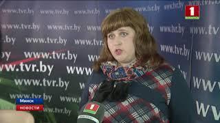 Все о пенсиях в Беларуси рассказали во время онлайн-конференции