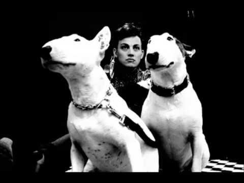 Psaiko.Dino - 8kmh (feat. Cro & Haftbefehl)