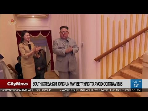 Coronavirus: la Corea del Sud ha contenuto l'epidemia senza confinare le citta