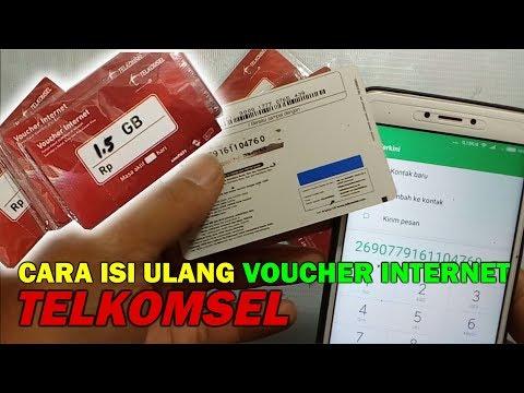 cara-isi-ulang-voucher-internet-telkomsel-fisik