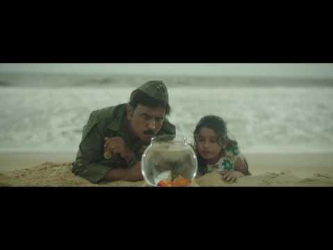 Pushpaka Vimana Official Teaser 2   Latest Kannada Movie 2016
