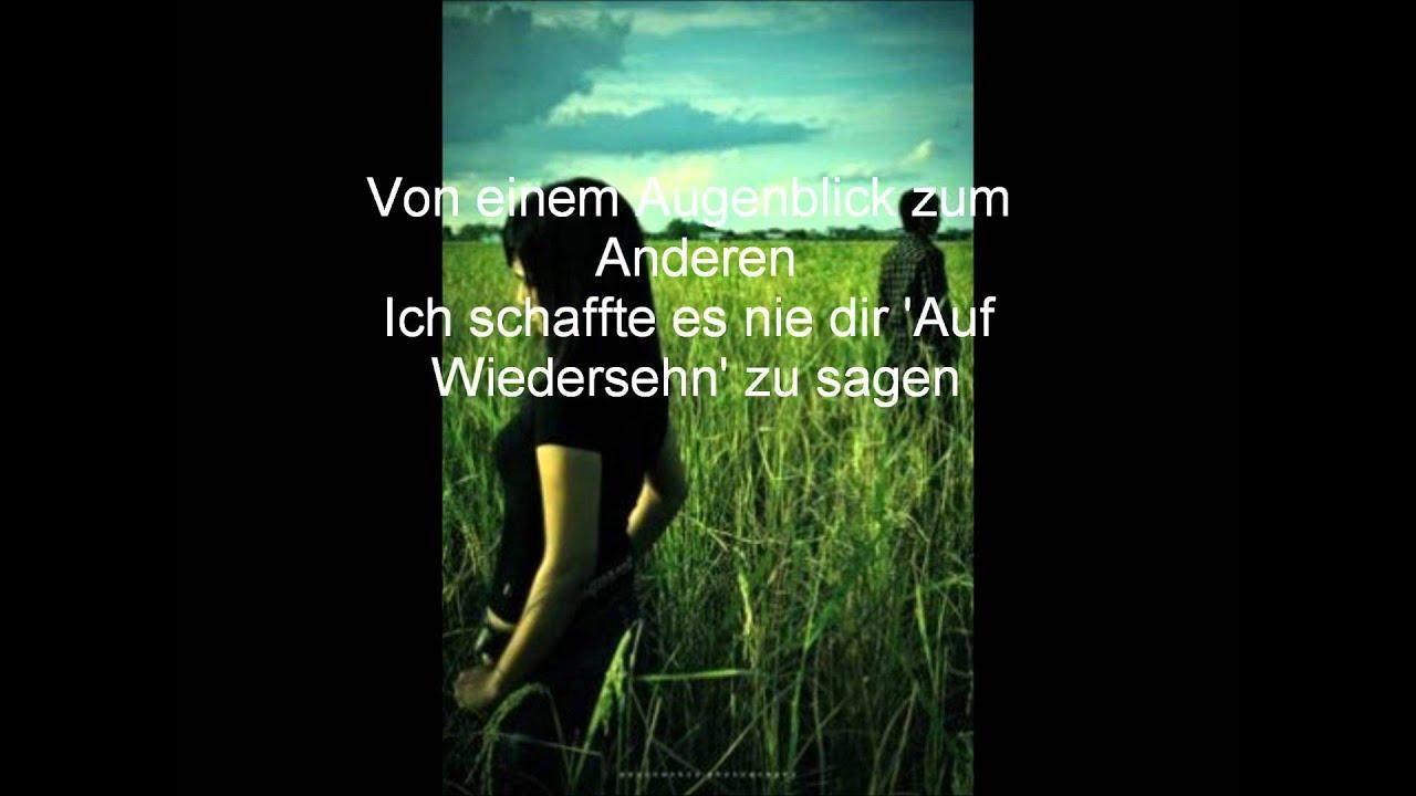 soon deutsch