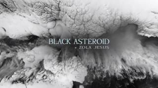 Black Asteroid feat. Zola Jesus - Howl