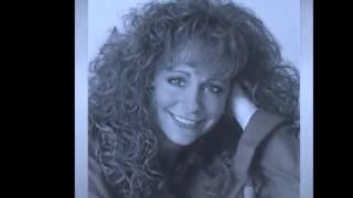 Reba McEntire -- How Blue