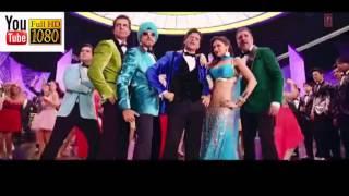 видео Индийский фильм