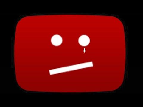 Новые видео на нашем канале YouTube Лента новостей