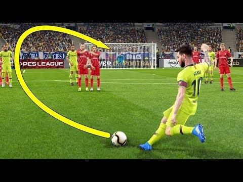 Mesut Ozil Best Goal In Champions League