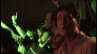 Lady Godiva - Whisky Johnny / Dolia (14)