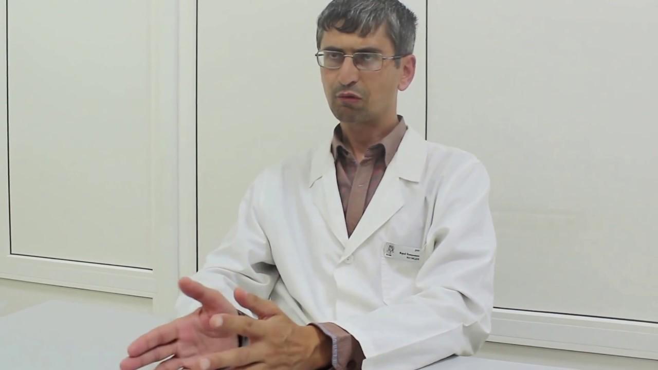 гениталии гермафродитов фото
