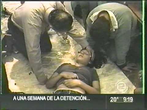 Download Exorcismo Real en iglesia Cadereyta Monterrey México