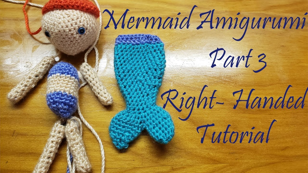 Amigurumi - all FREE Crochet Patterns at a Glance - doitory | Page 5 | 720x1280