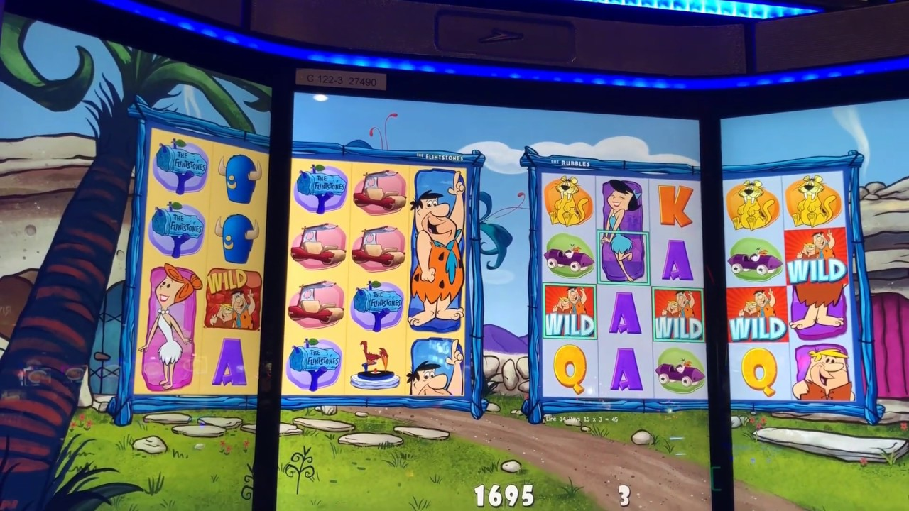 Red rock casino offer code 2013