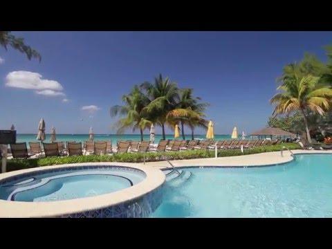 The Meridian ~7, Seven Mile Beach | Cayman Islands Sotheby's Realty | Caribbean