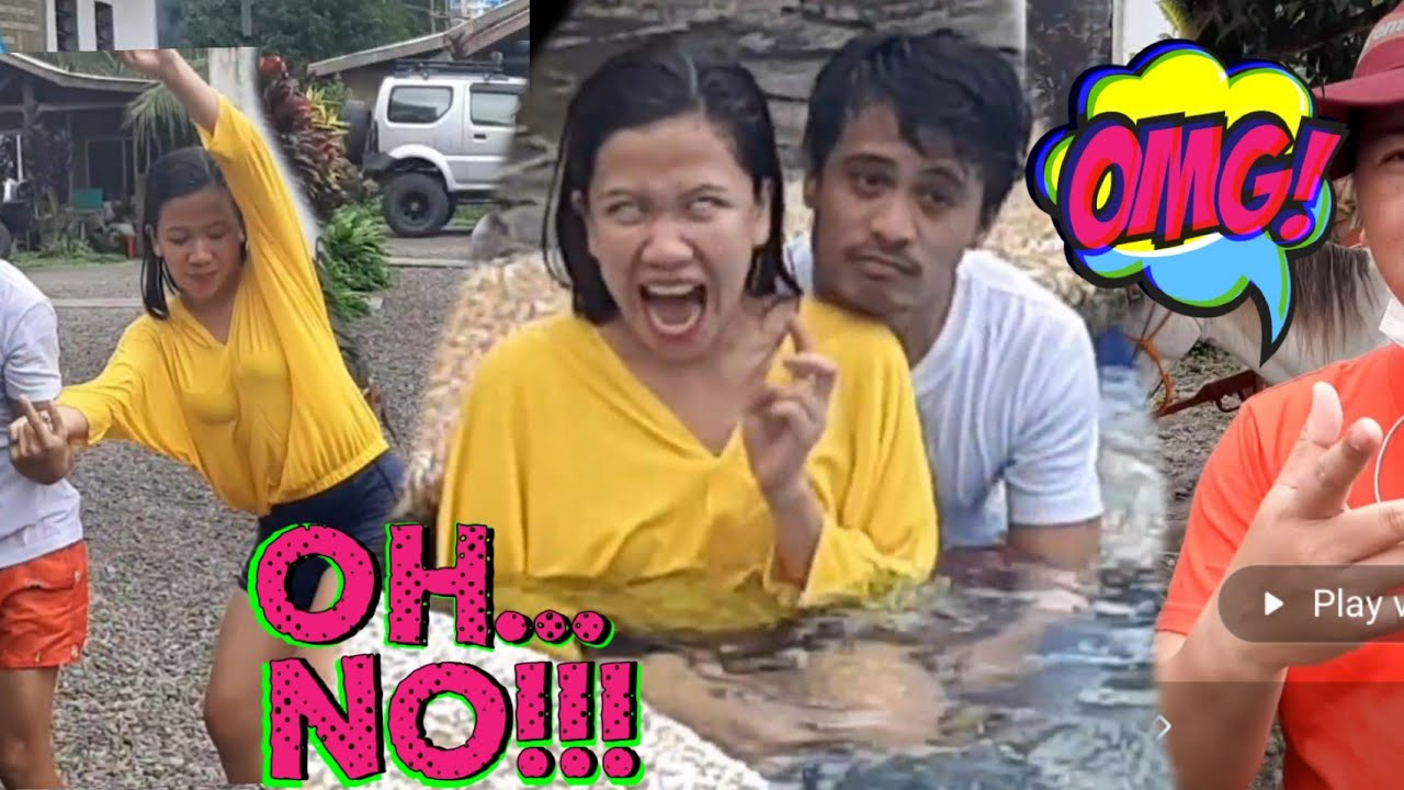 Download Papa Jr Team Adventure in Leyte