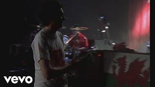 Manic Street Preachers - Australia (Live In Cuba) [Official Video] ...